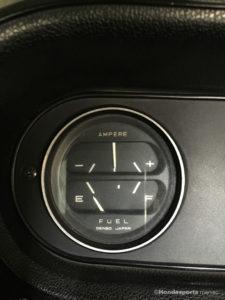 am_fuel02