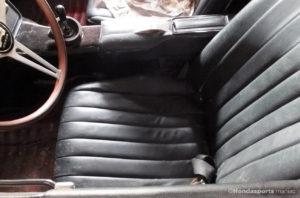 coupeseat01