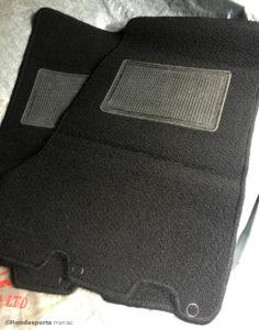 mat02